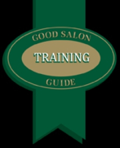 BCW Training Ltd  Achieves Good Training Guide Recognition
