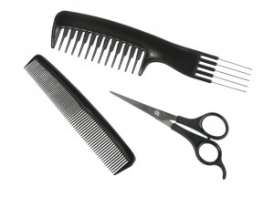 7049hairdresser_tools