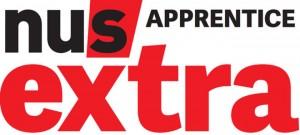 Apprentice extra logo 2013 (2)