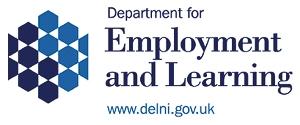 DEL_CMYK_Logo[1]_jpg